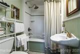 120 Hillside Street - Photo 20