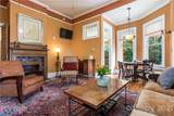 120 Hillside Street - Photo 3