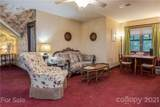 120 Hillside Street - Photo 22