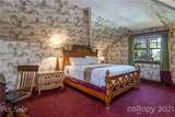 120 Hillside Street - Photo 23