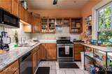 120 Hillside Street - Photo 24