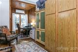 120 Hillside Street - Photo 25
