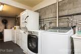 120 Hillside Street - Photo 26