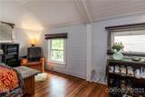 120 Hillside Street - Photo 27