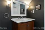 120 Hillside Street - Photo 28