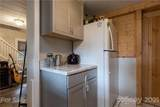 120 Hillside Street - Photo 29