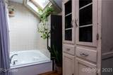 120 Hillside Street - Photo 30