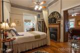 120 Hillside Street - Photo 4