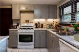 120 Hillside Street - Photo 31