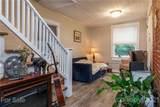 120 Hillside Street - Photo 32