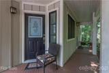 120 Hillside Street - Photo 33