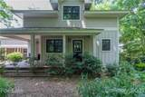 120 Hillside Street - Photo 34