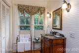 120 Hillside Street - Photo 5