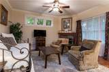120 Hillside Street - Photo 7
