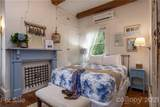 120 Hillside Street - Photo 8
