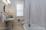 120 Hillside Street - Photo 9