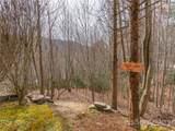 472 Hidden Valley Road - Photo 30
