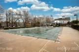 404 Riverfront Parkway - Photo 45