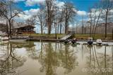 404 Riverfront Parkway - Photo 46