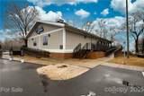 404 Riverfront Parkway - Photo 47