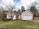 808 Chipmeadow Lane - Photo 2