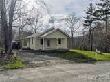 216 Sleepy Hollow Road - Photo 1