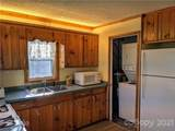 216 Sleepy Hollow Road - Photo 11