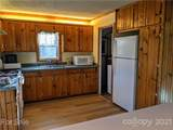 216 Sleepy Hollow Road - Photo 13