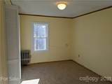 216 Sleepy Hollow Road - Photo 18