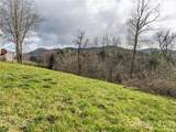 216 Sleepy Hollow Road - Photo 3