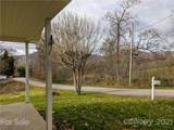 216 Sleepy Hollow Road - Photo 4