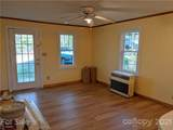 216 Sleepy Hollow Road - Photo 5