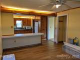 216 Sleepy Hollow Road - Photo 6