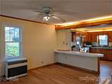216 Sleepy Hollow Road - Photo 8