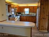 216 Sleepy Hollow Road - Photo 10