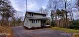 4335 Leger Road - Photo 3