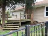 13801 Mayes Road - Photo 15