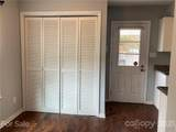 13801 Mayes Road - Photo 17