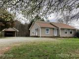 13801 Mayes Road - Photo 3