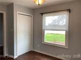 13801 Mayes Road - Photo 21