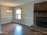 13801 Mayes Road - Photo 23