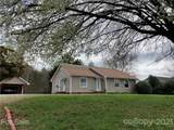 13801 Mayes Road - Photo 4