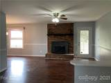 13801 Mayes Road - Photo 6