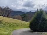 85 Grand View Lane - Photo 3
