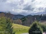 85 Grand View Lane - Photo 31