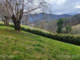 85 Grand View Lane - Photo 32