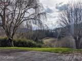 85 Grand View Lane - Photo 5