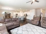 9150 Blue Dasher Drive - Photo 15