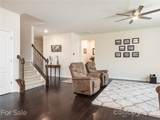 9150 Blue Dasher Drive - Photo 16