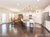 9150 Blue Dasher Drive - Photo 18